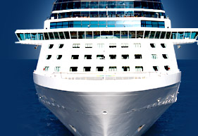 CruisesOnly: EXCLUSIVE Deal