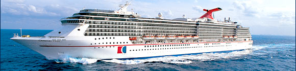 CruisesOnly: Customer Favorite! BONUS: Complimentary Stateroom Upgrades!